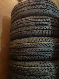 pneus 185/60/15 TEKYSTYRE REMOLD