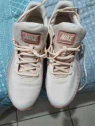 Tênis Nike Advantage Feminino Original!!