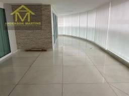 Cód: 14814D Apartamento 4 quartos na Praia da Costa Ed. Dr Ramon