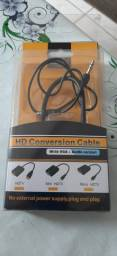 HD conversion Cable