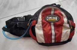 Pochete de hidratação Camelback 1.4 L