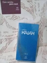 Kaiak Novo