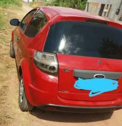 Ford Ka 2012 flex