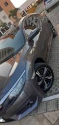 Promoção Civic turbo Touring. De quem pagar primeiro!!!!