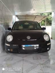 New  Beetle 2009
