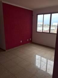 Apartamento 2 dormitórios c/ 1 suíte Embaré - R$ 2.600,00 Pcte