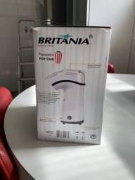 Pipoqueira Elétrica Britânia