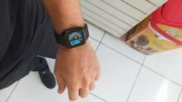 Melhor smartwatch básico