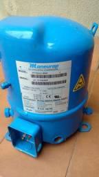 Compressor Danfoss Maneurop MTZ 22
