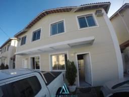 YT- Casa Duplex 3 Quartos em Morada de Laranjeiras cond. Vila dos Passados
