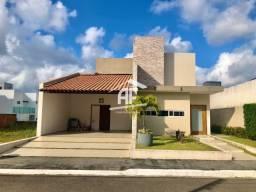 Vendo casa em Condomínio fechado - Bella Vista, 4/4 sendo 3 suítes, 210m²