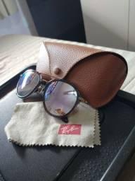 Óculos Rayban original RB4253