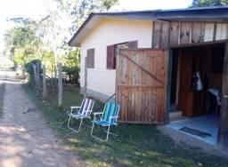 Casa 1 dormitório no faxinal em Torres