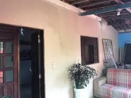Vendo casa no antares 6x12 3 contato é *