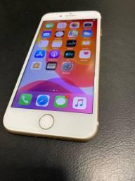IPhone 7, 32gb