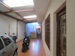 Imóvel de 3 cômodos com vaga de garagem para alugar em Osasco