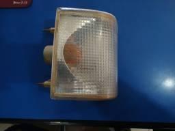 Lanterna de pisca D-20 cibie