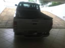 Toyota Hilux Imperdivel!!
