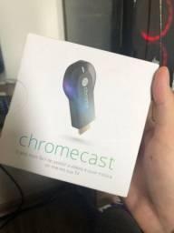 Google Chromecast ORIGINAL!