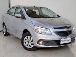 Chevrolet Prisma LT 1.0 2015- 98998.2297 Bruno Arthur