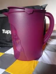 Tupperware jarra murano de 3.75 litros