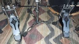 Pedal Duplo Mapex P710TW (excelente)