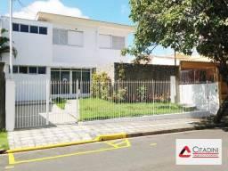 Casa Com, Trav Av Eugenio Salerno - CA1076