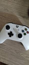 Manete Xbox one