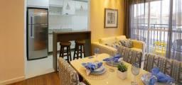 Vila Americana Residence Apartamentos 2 dormitórios a 5 minutos do centro de Americana