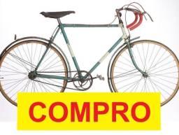 Bike 29 quadro 20 ou 21 que seja Shimano