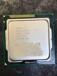 Processador I5 2310