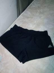 Chort original Adidas