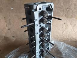 Cabeçote do motor CHT 1.6