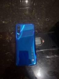 Troco xiaomi miA3 sem marcas de uso e 700R$ em iPhone 7plus