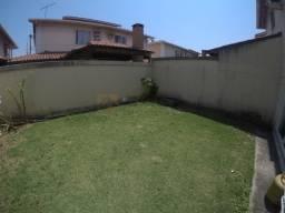 E.R* Condomínio Vila dos Pássaros, Casa Duplex em Morada de Laranjeiras