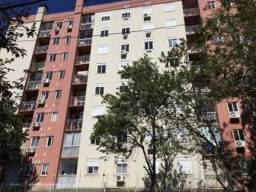Apartamento São Leopoldo