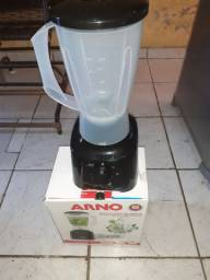 Vendo litificador arno