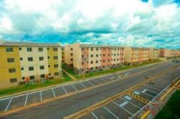 Negócio Apartamento no macapaba. 20 mil
