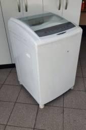 Lavadora Brastemp 7 Kilos ENTREGAMOS!!