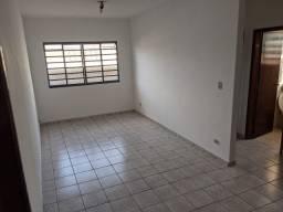 Apartamento Jd das Industrias 3 dormitórios condomínio Incluso