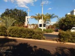 Apartamento no Altos do Jaraguá