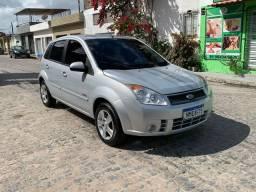 Fiesta 1.6 Class EXTRAA!!