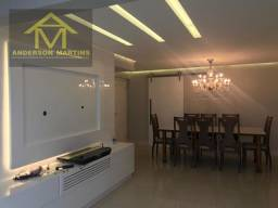 Cód: 18142 AM Imobiliária Anderson Martins vende: lindo 3 quartos