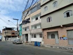 Santa Mônica Apto 2 quartos perto do Colégio Duque de Caxias  800,00