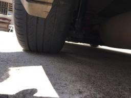 Troco pneu 165/35/18