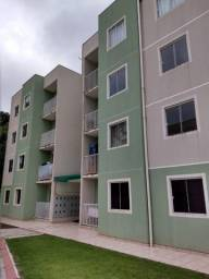 Vendo ou Alugo Apartamento com 2 Quartos no São Gabriel - Estudo Propostas