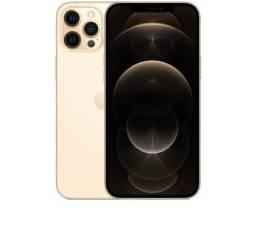 Iphone 12 pro max, 128gb