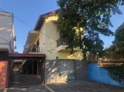 Apartamento 01D - Bairro São José - Direto