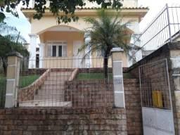 Vende-se Casa na Rua Celso Carrilho de Faria, Centro - Carmo/RJ