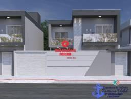 PRV Casa em Morada 3 quartos, suíte, excelente localização, ligue já!